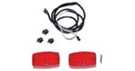 Versa-Haul Tail Light Kit